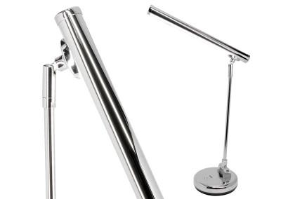 Valore LED Table Lamp (V-LTL9307)