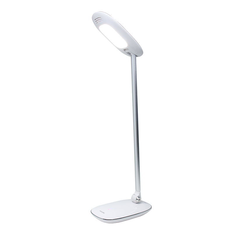 V-LTL9308-Table-Lamp-Open