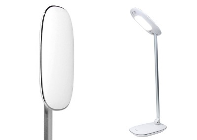 Valore LED Table Lamp With USB Port (V-LTL9308)