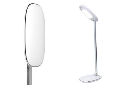 Valore LED Table Lamp With USB Port (V-LTL9308)