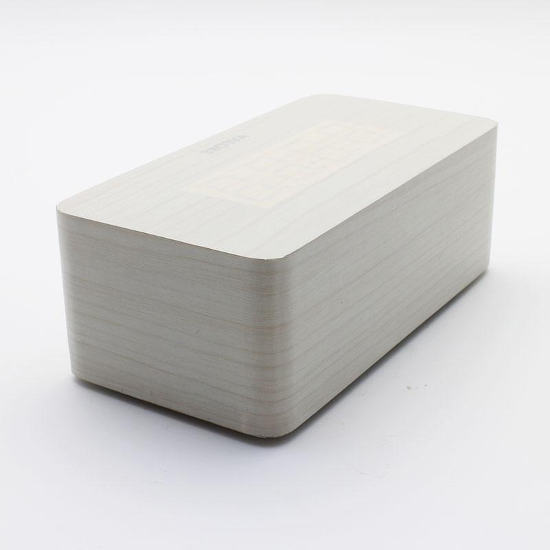 V-LWC170-LED-Wooden-Alarm-Clock-white-angle