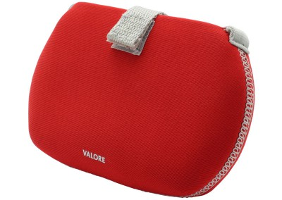 Valore Portable Hard Disk Pouch (V-MA157)