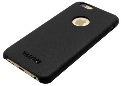 Valore Faux Leather Case For iPhone 6 Plus (V-MA163)