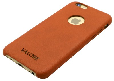 Valore Faux Leather Case For iPhone 6 (V-MA162)