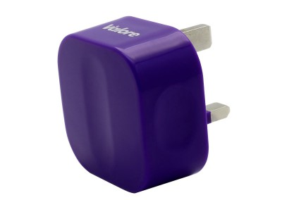 Valore Single USB Adaptor (V-MA18)