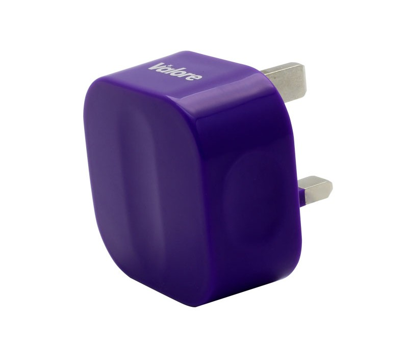 Valore Single USB Adaptor (V-MA18)
