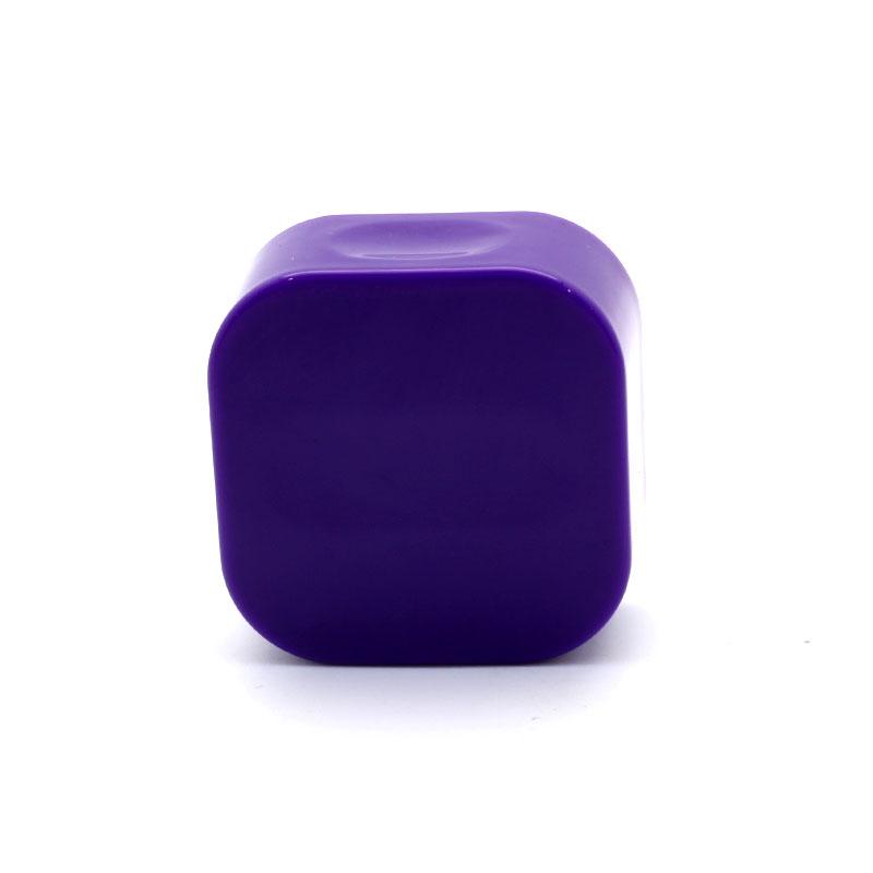 V-MA18-Single-USB-Adapter-Purple-Back