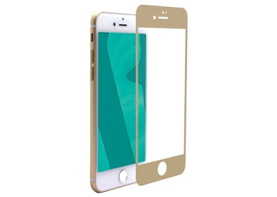 Valore High-Definition Tempered Glass Screen Protector for iPhone 7 (V-MA29)