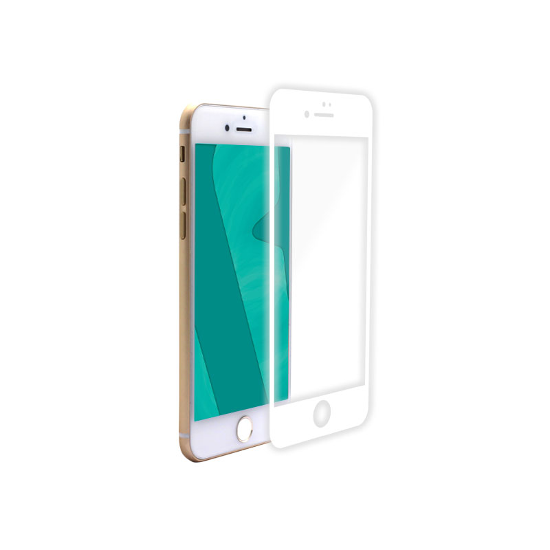 V-MA29-High-Definition-Tempered-Glass-for-iPhone-7-White