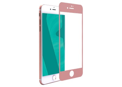 Valore High-Definition Tempered Glass Screen Protector for iPhone 7 Plus (V-MA30)