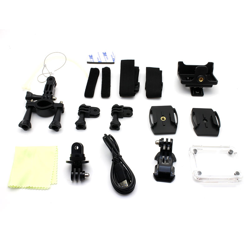 V-VMS601-WiFi-Action-Camera-Accessories