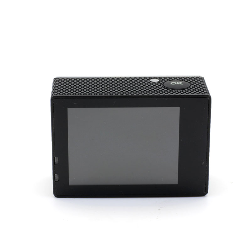 V-VMS601-WiFi-Action-Camera-Grey-Back