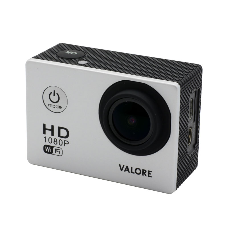 V-VMS601-WiFi-Action-Camera-Grey