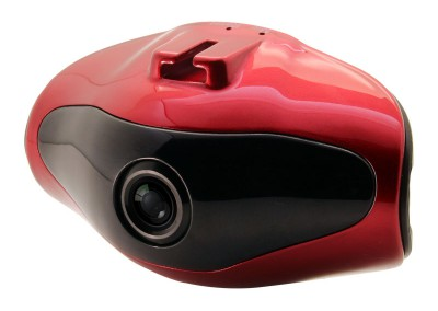 Valore HD Car DVR V-VMS602