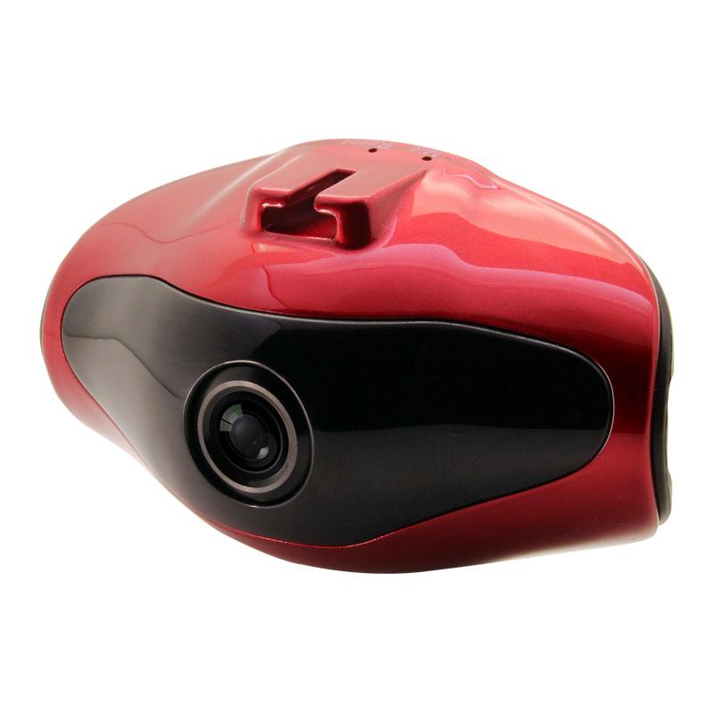 V-VMS602-HD-Car-DVR-Red