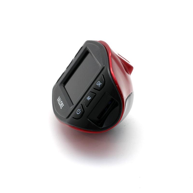 V-VMS602-HD-Car-DVR-Side-SD-Card-Slot
