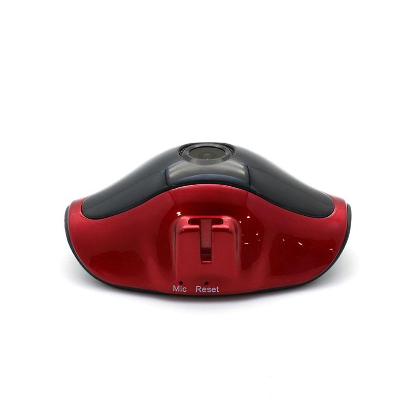 V-VMS602-HD-Car-DVR-Top