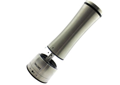 Valore Electric Pepper Mill (VHA-08)