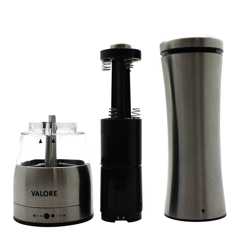 VHA-08-Electric-Pepper-Mill-container-battery-and-case