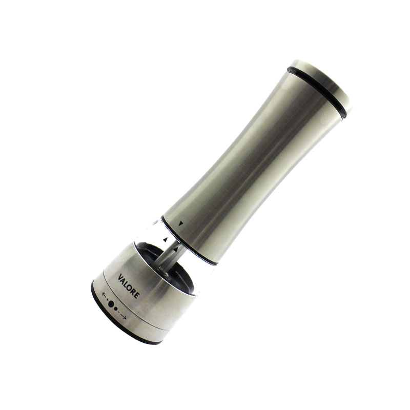 VHA-08-Electric-Pepper-Mill