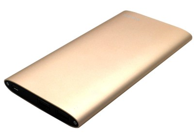 Valore 10000mAh Power Bank (VL-PB212)