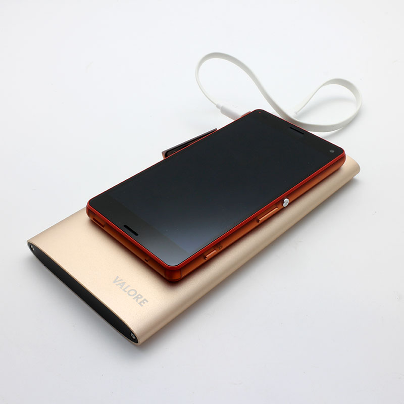 VL-PB212-10000mAh-Power-Bank-with-Phone