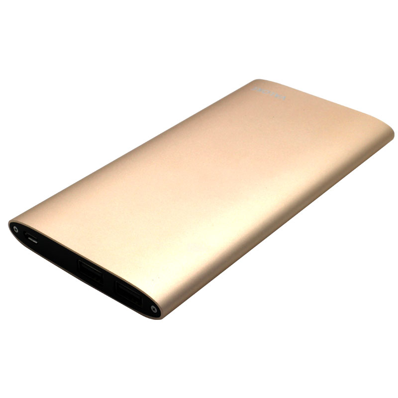VL-PB212-10000mAh-Power-Bank