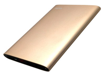 Valore 20000mAh Power Bank (VL-PB213)