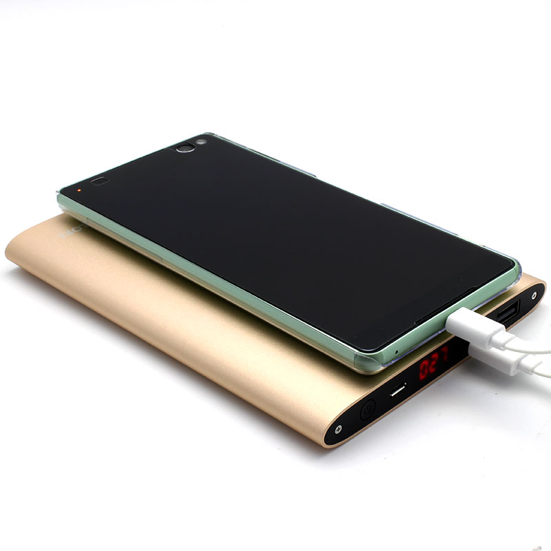 VL-PB213-20000-Power-Bank-with-Phone-Diagonal-View