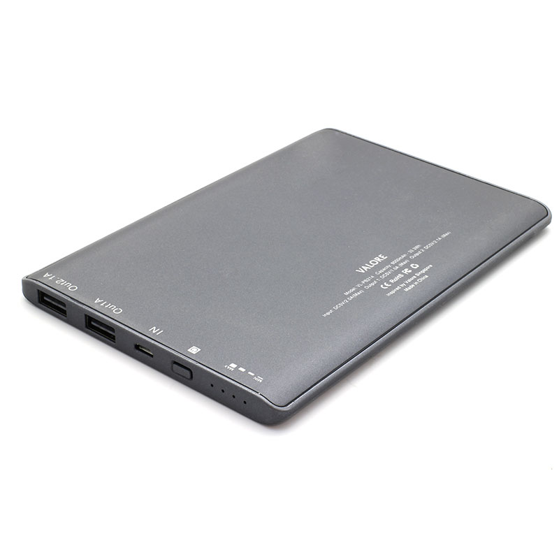 VL-PB214-9000mAh-Power-Bank-Grey-Back