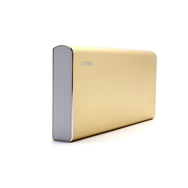 VL-PB309-14000mAh-Power-Bank-Gold-Diagonal
