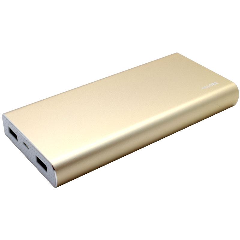 VL-PB309-14000mAh-Power-Bank-Gold