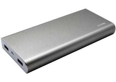 VL-PB309 14000mAh Power Bank