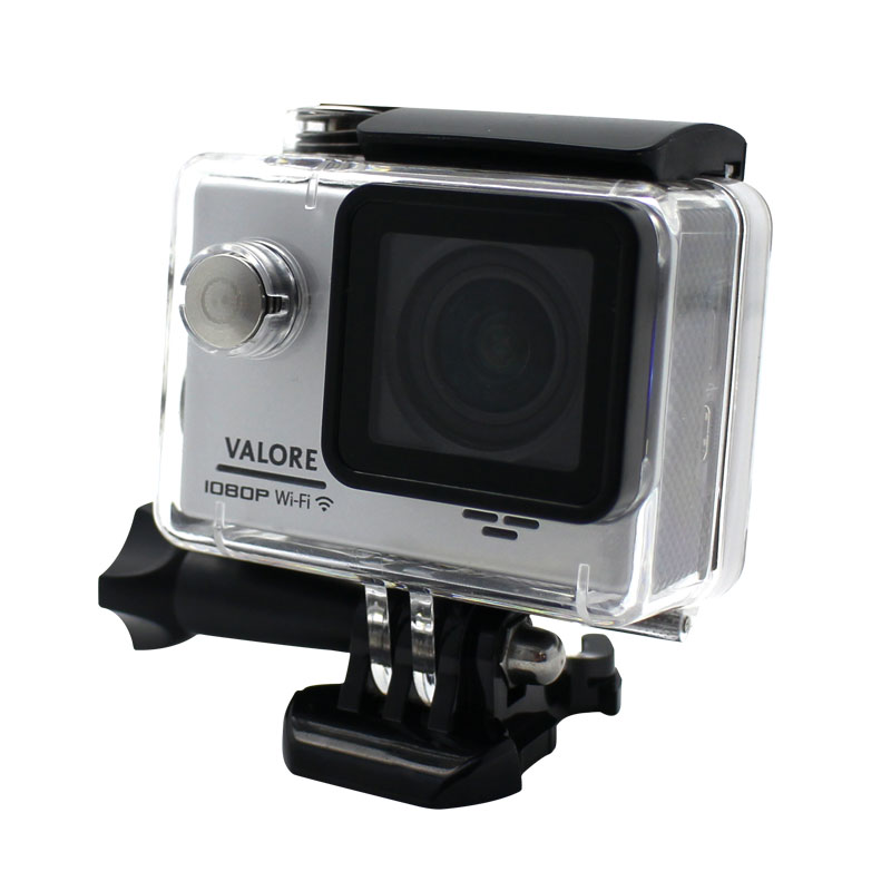VMS506-1080p-Full-HD-WiFi-Action-Camera-silver