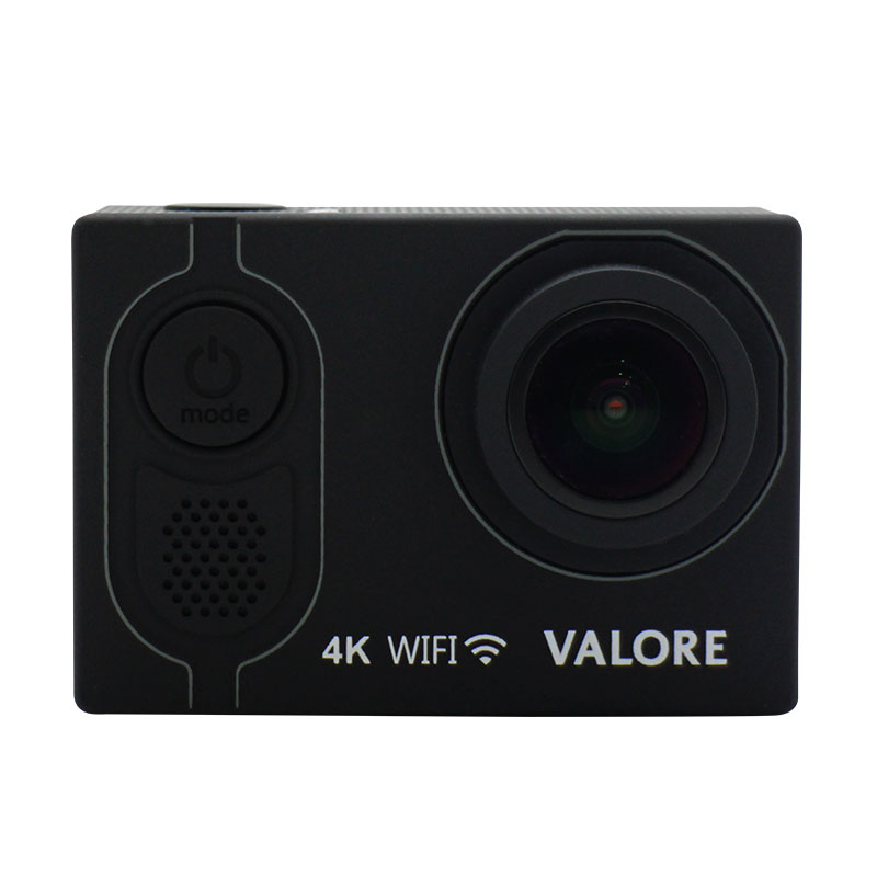 VMS51-Valore-4K-WiFi-Action-Camera-without-case