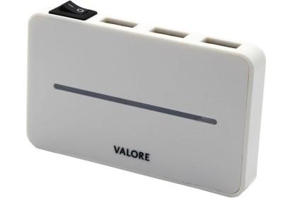 Valore 7-Port USB 3.0 Hub (VUH-07)