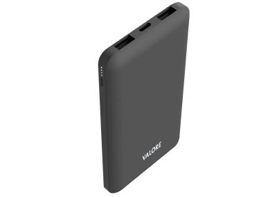 Valore 10000mAh Power Bank (PB32)