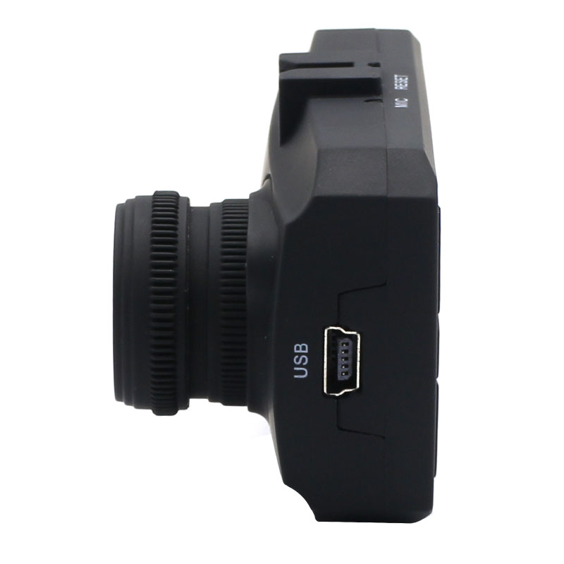 Valore-1080P-Car-DVR-(VMS52)--Micro-USB-charging-port