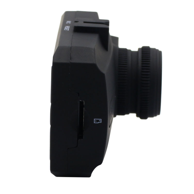 Valore-1080P-Car-DVR-(VMS52)--TF-card-slot