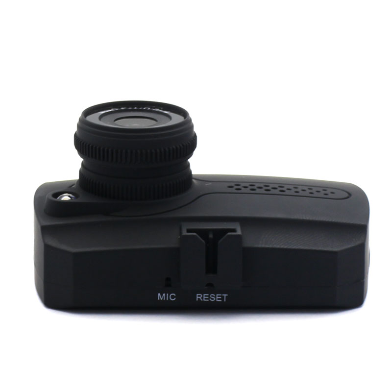 Valore-1080P-Car-DVR-(VMS52)-Top