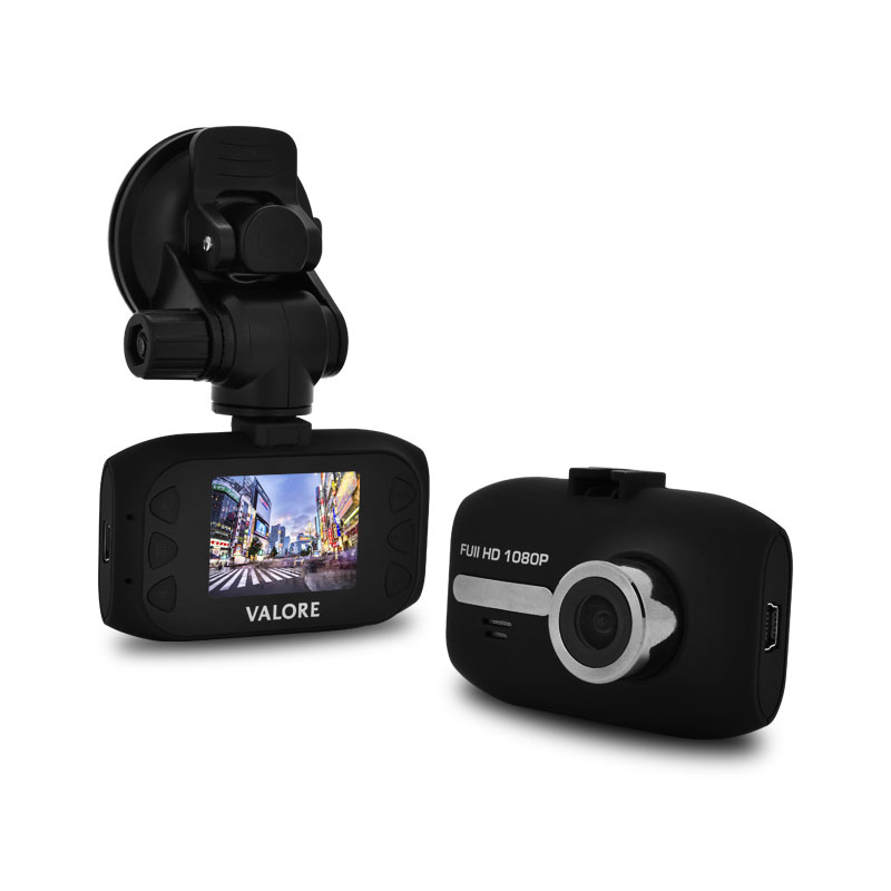 Valore-1080P-Car-DVR-(VMS55)