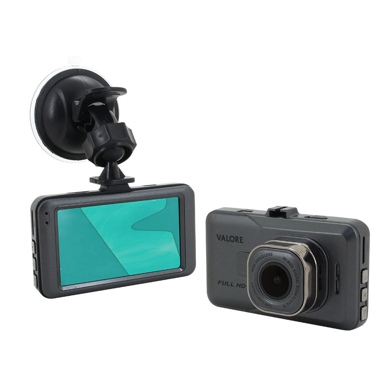 Valore-1080P-Car-DVR-(VMS63)