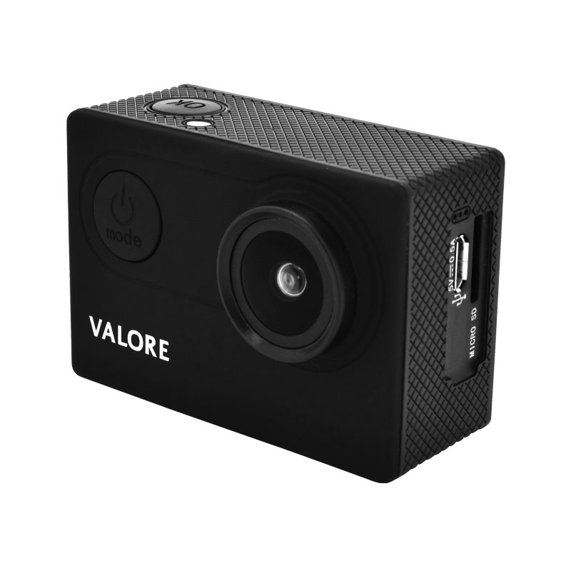 Valore-1080P-Full-HD-Action-Camera-(VMS54)-without-case
