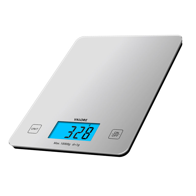 Valore-10Kg-Kitchen-Scale-(LA23)