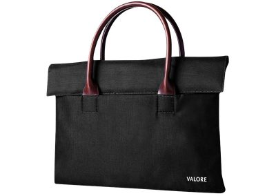 Products Valore