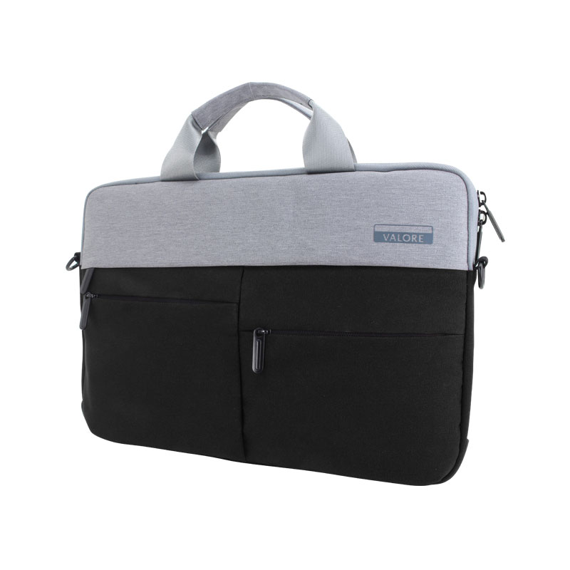 Valore-14-Inch-Laptop-Carry-Case-(MA45)-Black