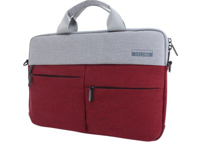 Valore 14-inch Laptop Carry Case (MA45)