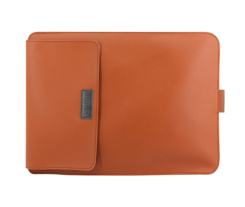 Valore 14-Inch Laptop Sleeve With Stand (MA54)