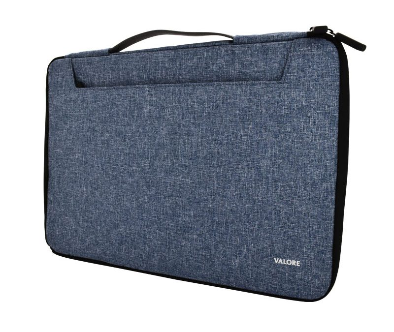 Valore 14″ Laptop Carry Case (MA36)