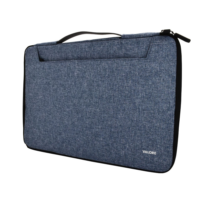 Valore-14'-Laptop-Carry-Case-(MA36)-blue